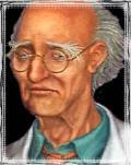 dr boskonovitch